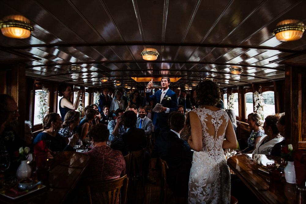 trouwfotograaf amsterdam bruiloft krijtmolen admiraal westerliefde-39.jpg