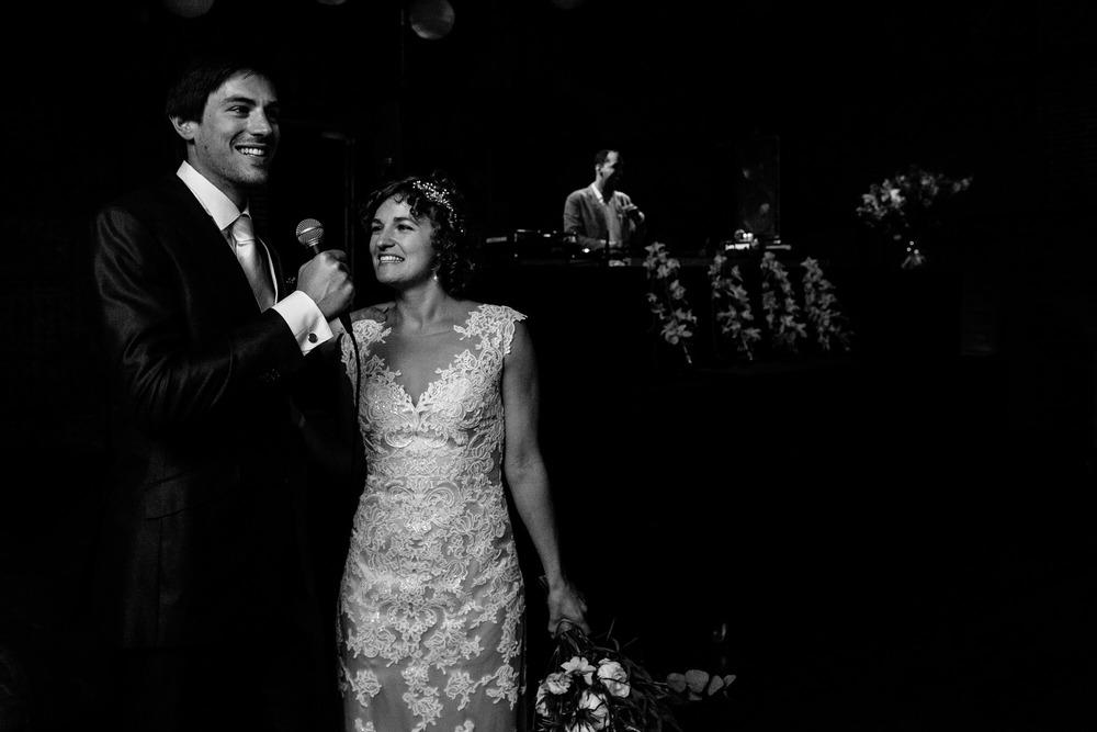 trouwfotograaf amsterdam bruiloft krijtmolen admiraal westerliefde-42.jpg