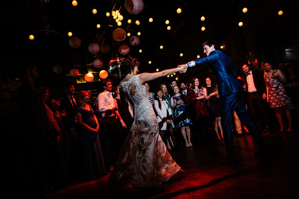 trouwfotograaf amsterdam bruiloft krijtmolen admiraal westerliefde-47.jpg