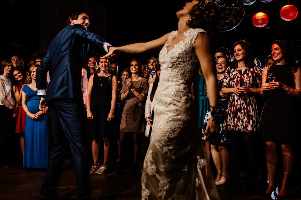 trouwfotograaf amsterdam bruiloft krijtmolen admiraal westerliefde-48.jpg