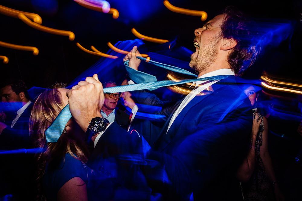 trouwfotograaf amsterdam bruiloft krijtmolen admiraal westerliefde-55.jpg
