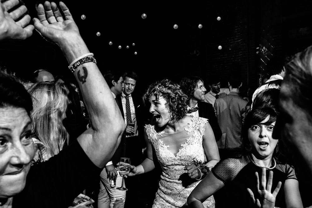 trouwfotograaf amsterdam bruiloft krijtmolen admiraal westerliefde-56.jpg