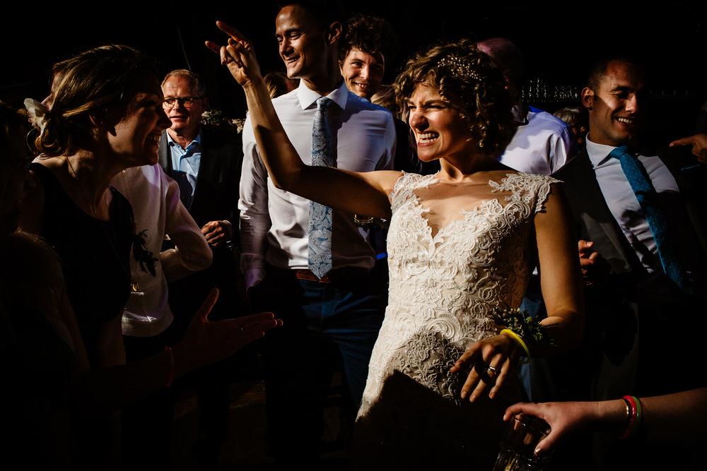 trouwfotograaf amsterdam bruiloft krijtmolen admiraal westerliefde-58.jpg