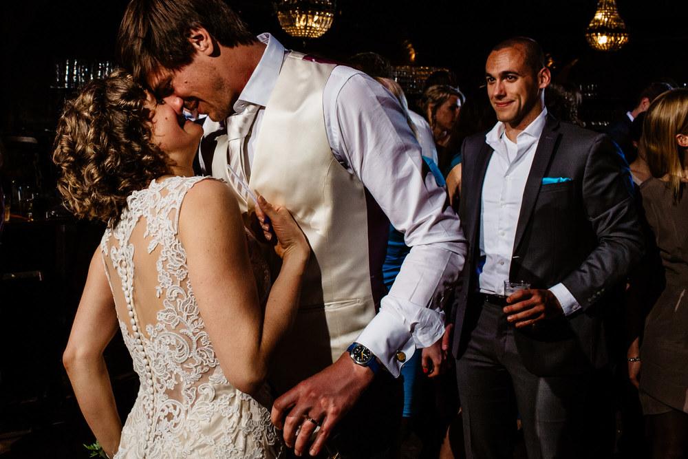 trouwfotograaf amsterdam bruiloft krijtmolen admiraal westerliefde-61.jpg