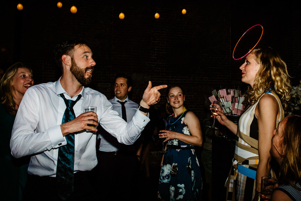 trouwfotograaf amsterdam bruiloft krijtmolen admiraal westerliefde-62.jpg