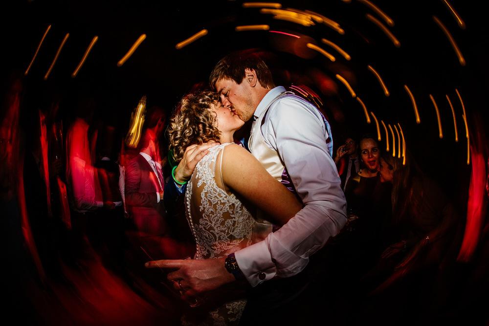 trouwfotograaf amsterdam bruiloft krijtmolen admiraal westerliefde-65.jpg