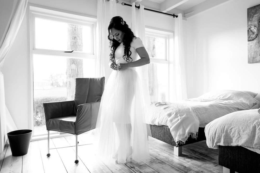 Bruidsfotograaf_Den_Haag_1.jpg