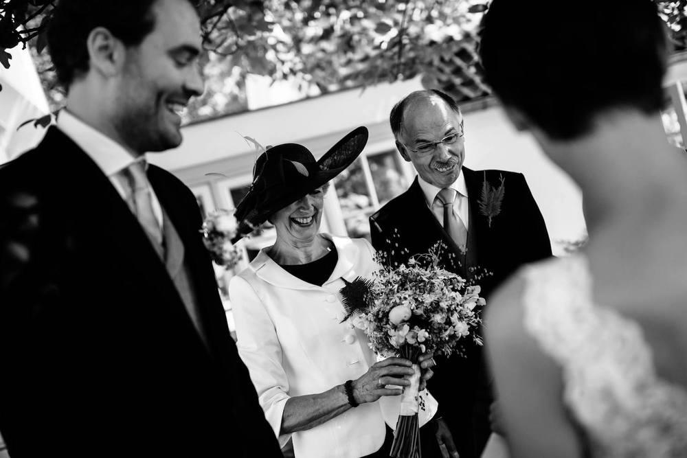 buitenbruiloft-landgoed-pijnenburg-soest-utrecht-bruidsfotograaf-6.jpg