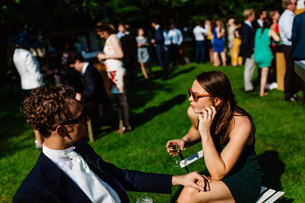 buitenbruiloft-landgoed-pijnenburg-soest-utrecht-bruidsfotograaf-37.jpg