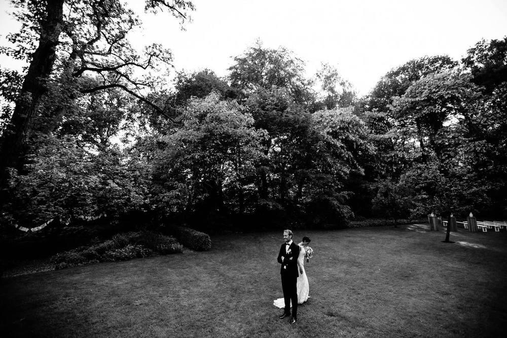 buitenbruiloft-landgoed-pijnenburg-soest-utrecht-bruidsfotograaf-38.jpg