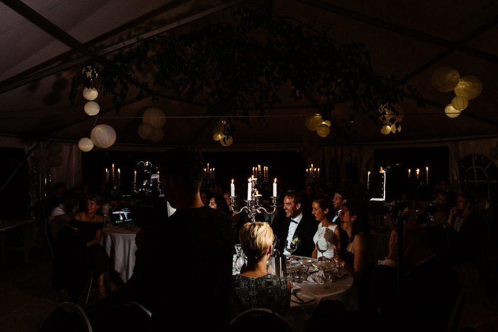 buitenbruiloft-landgoed-pijnenburg-soest-utrecht-bruidsfotograaf-47.jpg
