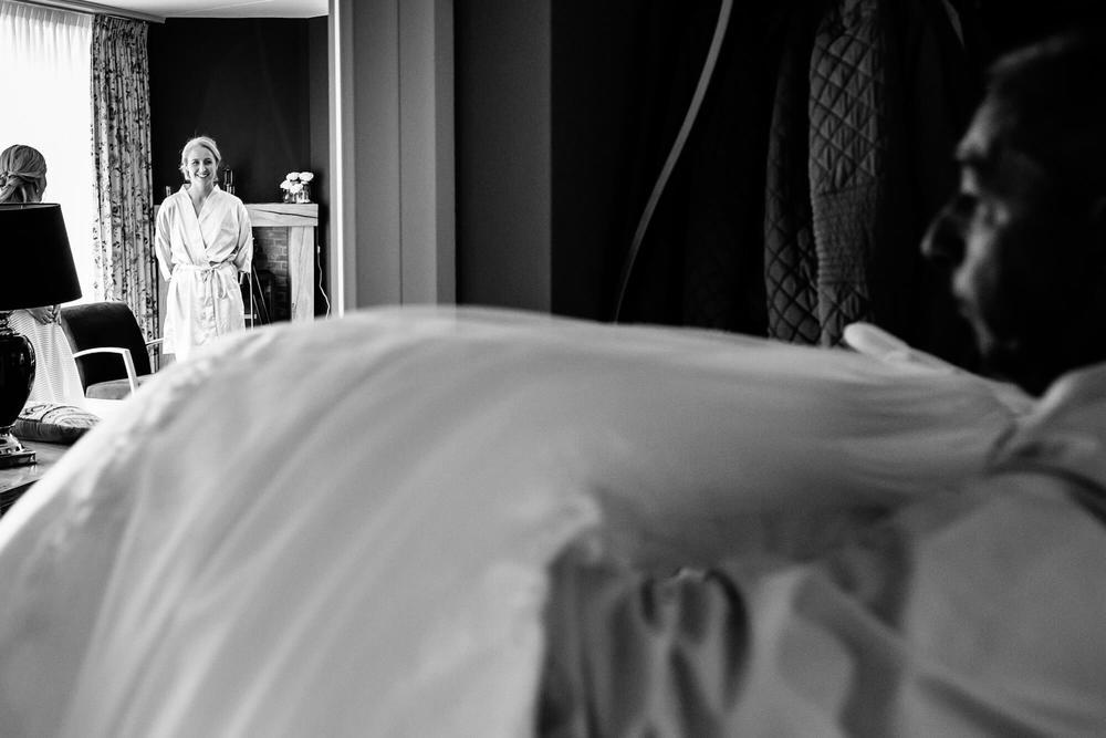 griekse-bruiloft-trouwfotograaf-utrecht-2.jpg
