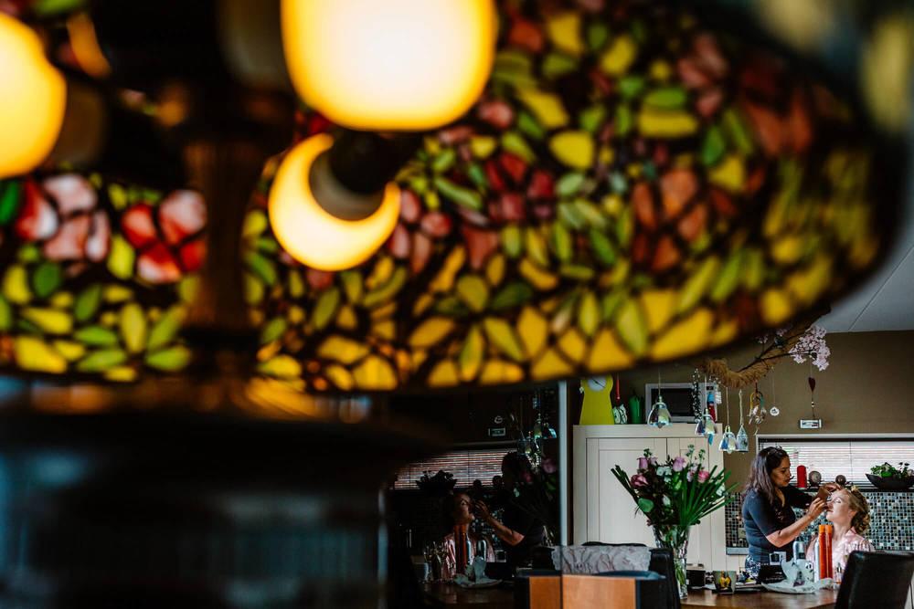 griekse-bruiloft-trouwfotograaf-utrecht-1.jpg