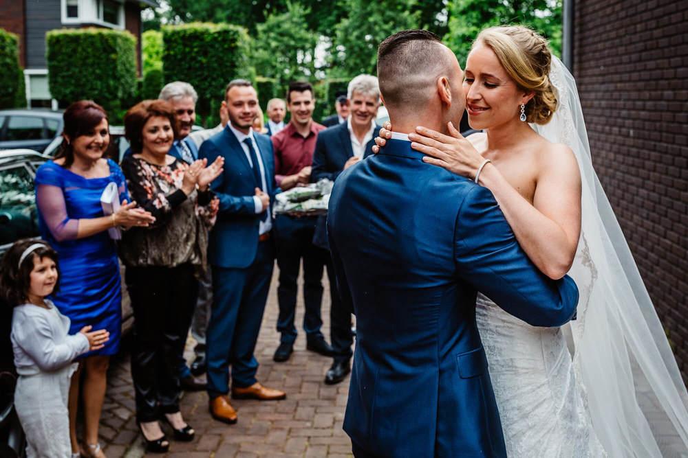 griekse-bruiloft-trouwfotograaf-utrecht-5.jpg