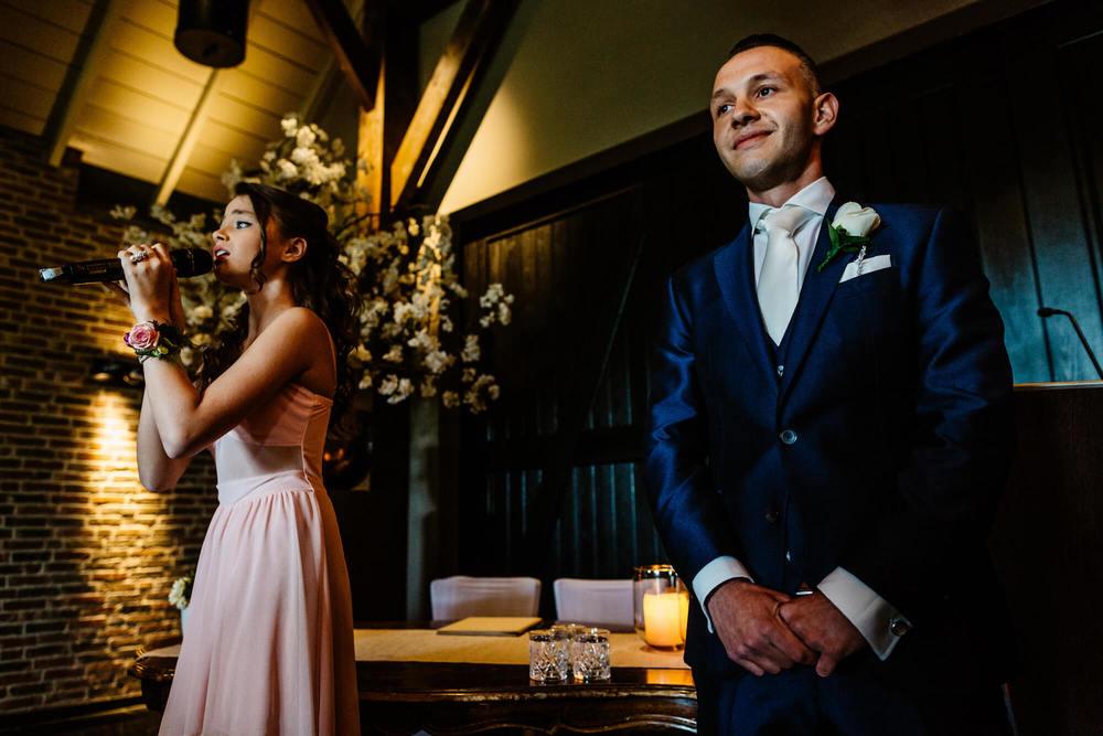 griekse-bruiloft-trouwfotograaf-utrecht-8.jpg