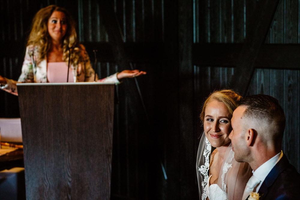 griekse-bruiloft-trouwfotograaf-utrecht-9.jpg