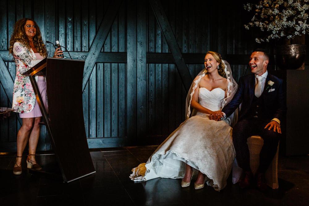 griekse-bruiloft-trouwfotograaf-utrecht-10.jpg