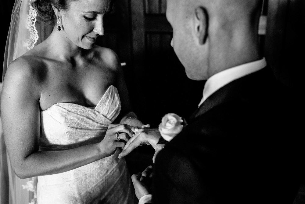 griekse-bruiloft-trouwfotograaf-utrecht-15.jpg
