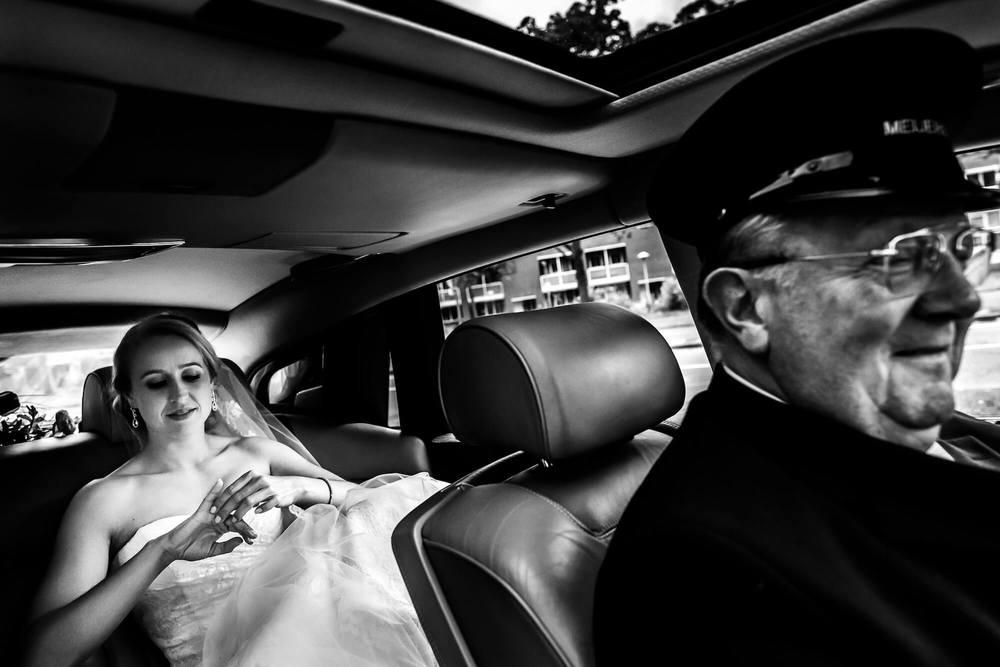 griekse-bruiloft-trouwfotograaf-utrecht-21.jpg