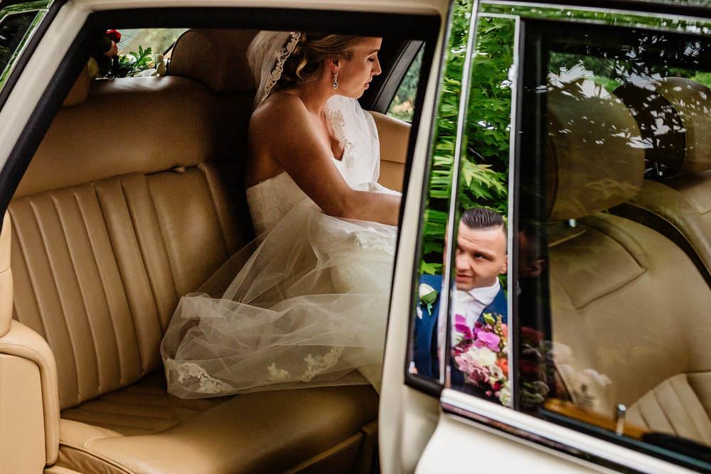 griekse-bruiloft-trouwfotograaf-utrecht-20.jpg