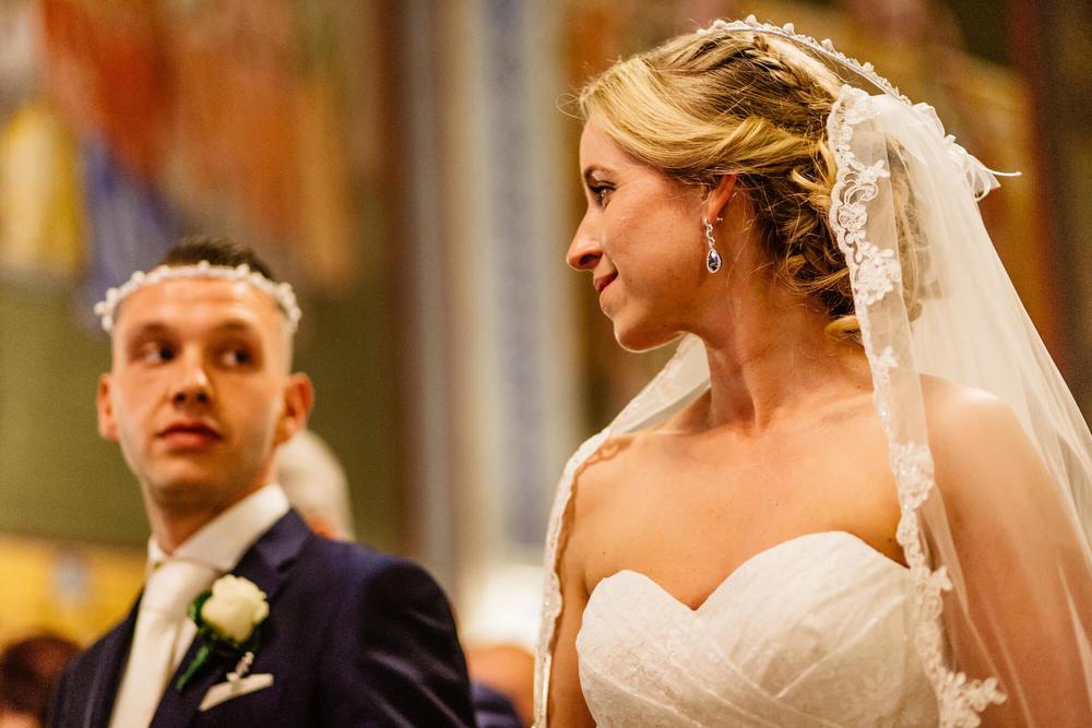 griekse-bruiloft-trouwfotograaf-utrecht-24.jpg