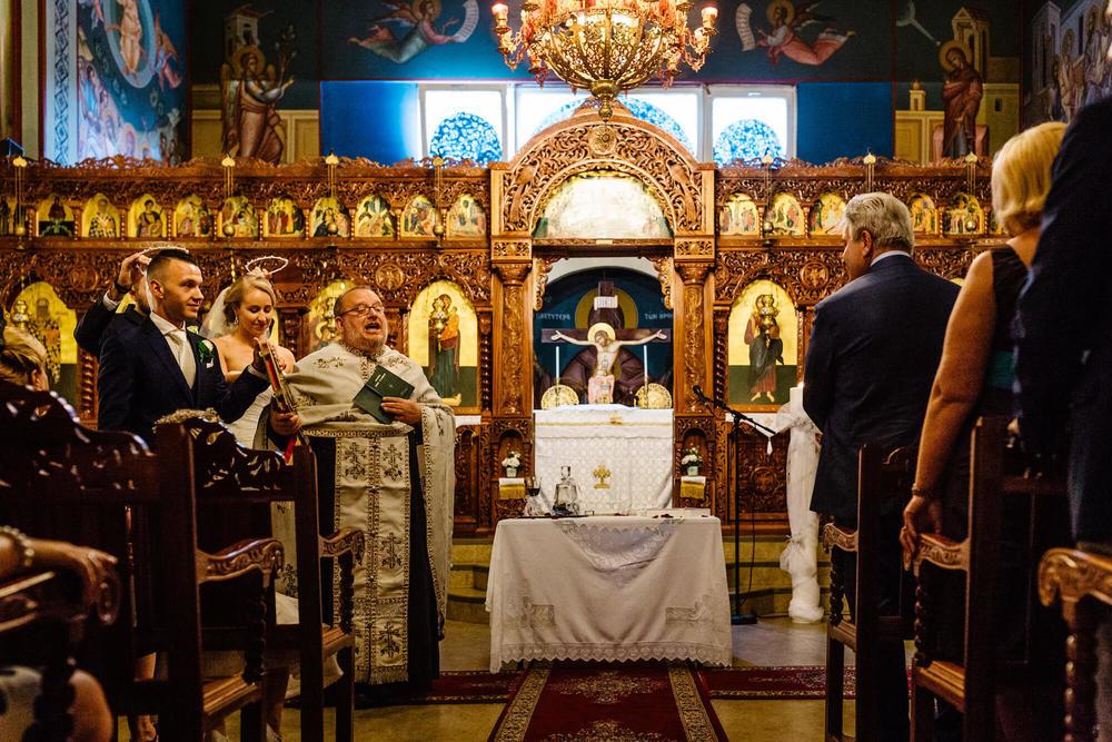 griekse-bruiloft-trouwfotograaf-utrecht-28.jpg