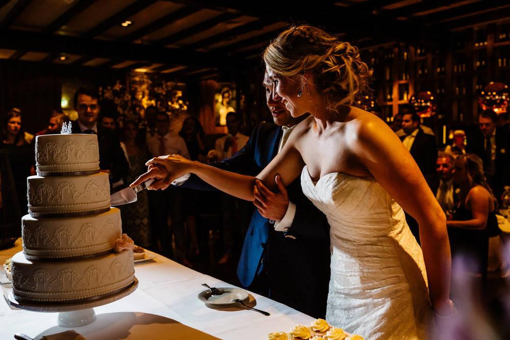 griekse-bruiloft-trouwfotograaf-utrecht-36.jpg