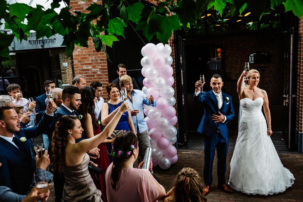 griekse-bruiloft-trouwfotograaf-utrecht-35.jpg