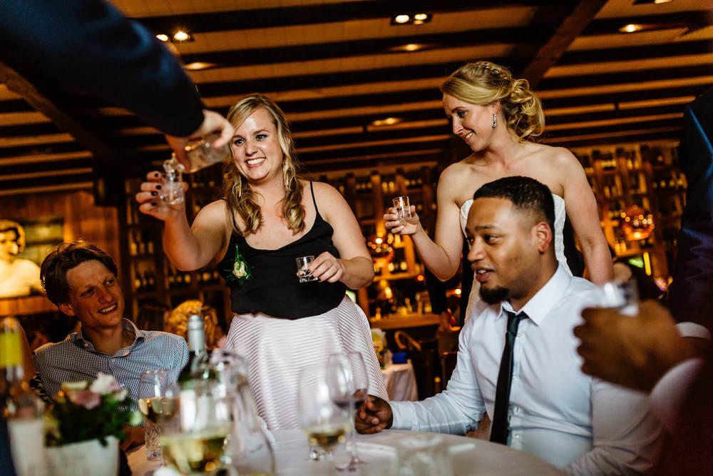 griekse-bruiloft-trouwfotograaf-utrecht-40.jpg