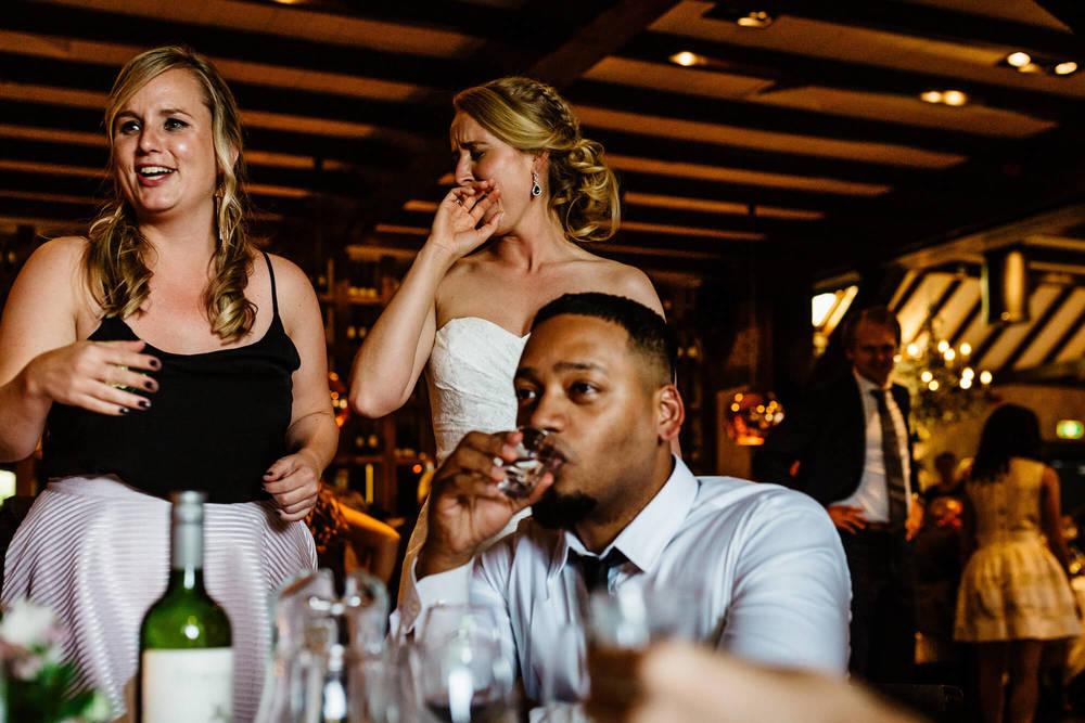 griekse-bruiloft-trouwfotograaf-utrecht-39.jpg