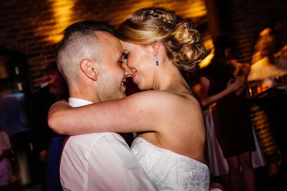 griekse-bruiloft-trouwfotograaf-utrecht-43.jpg