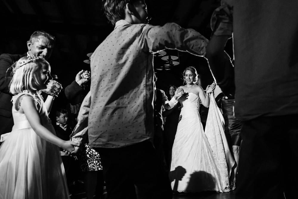 griekse-bruiloft-trouwfotograaf-utrecht-45.jpg