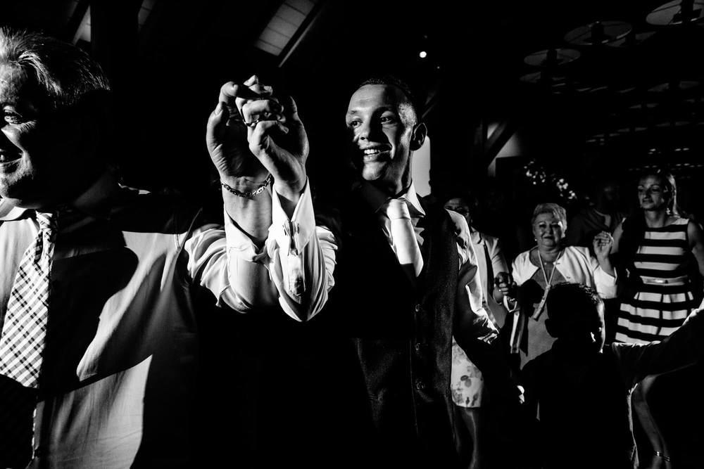 griekse-bruiloft-trouwfotograaf-utrecht-46.jpg