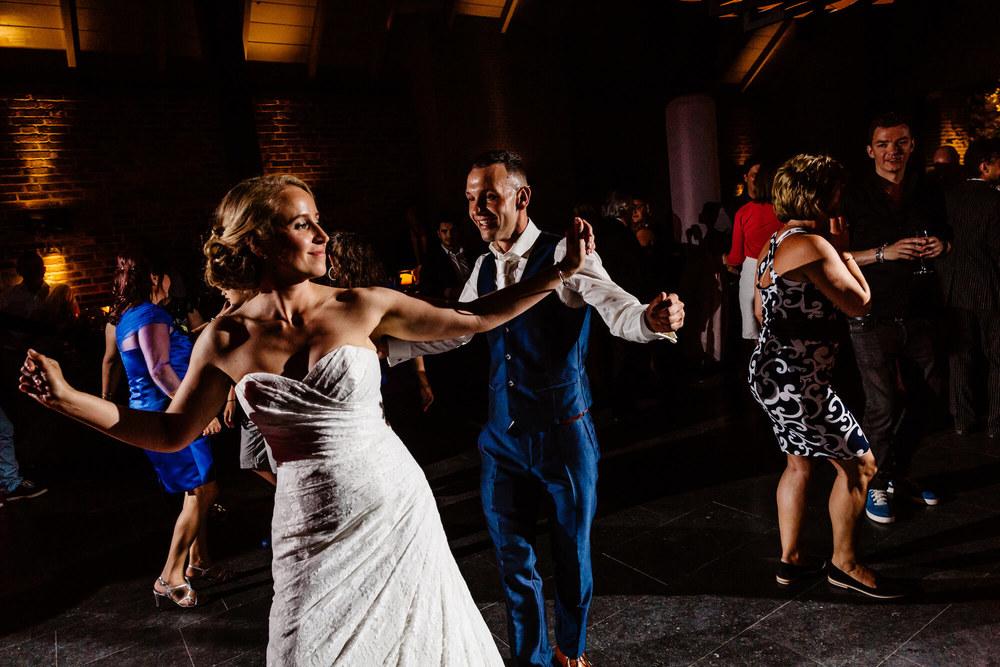 griekse-bruiloft-trouwfotograaf-utrecht-49.jpg