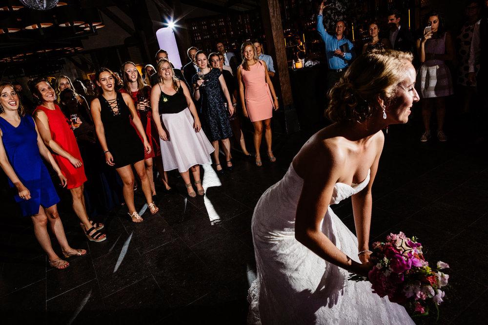 griekse-bruiloft-trouwfotograaf-utrecht-51.jpg