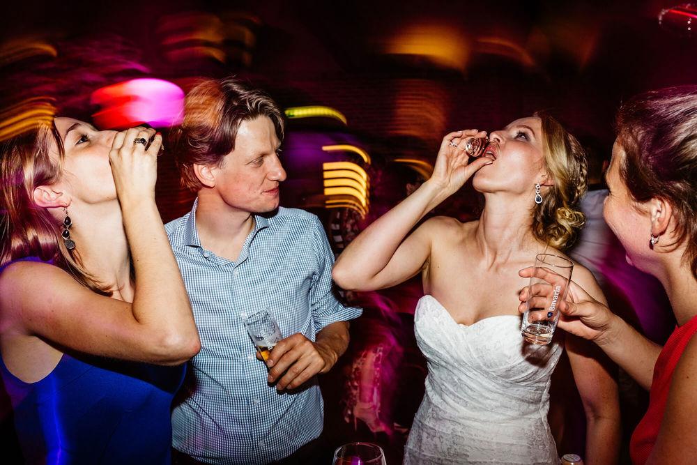 griekse-bruiloft-trouwfotograaf-utrecht-55.jpg