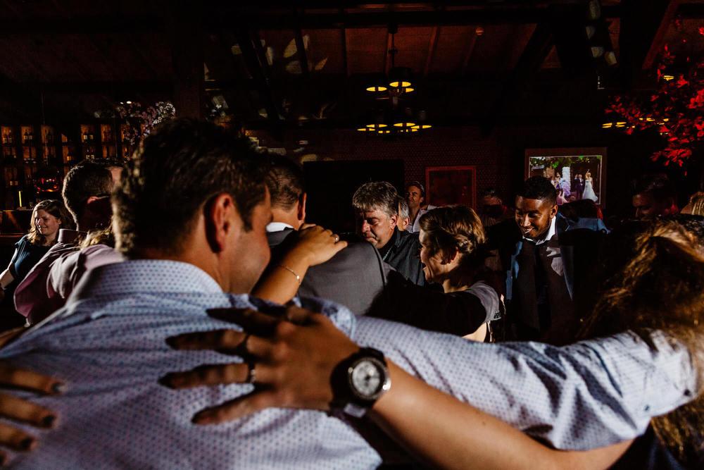 griekse-bruiloft-trouwfotograaf-utrecht-56.jpg