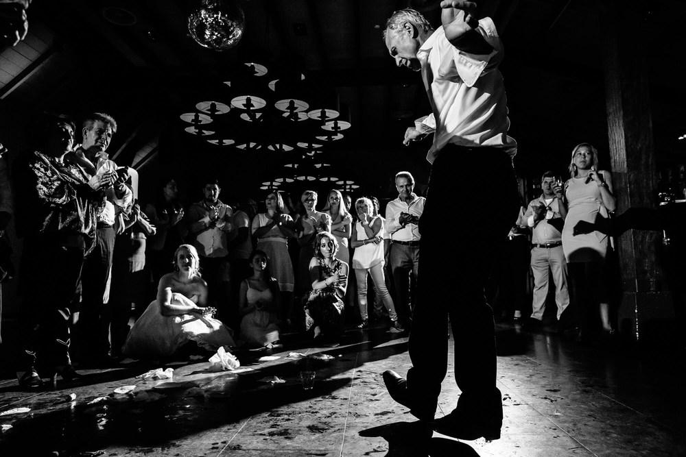 griekse-bruiloft-trouwfotograaf-utrecht-62.jpg