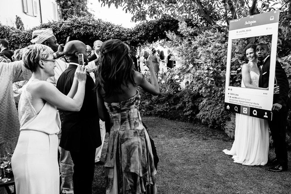 destination-wedding-photographer-piemonte-italy-3.jpg