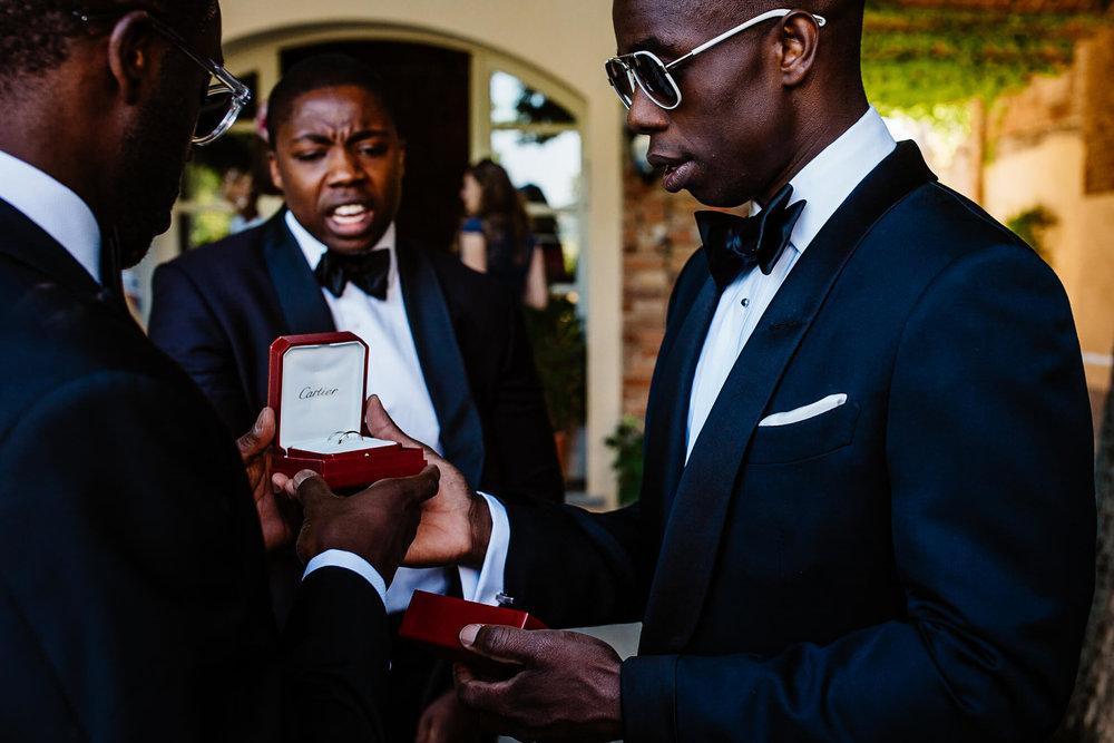 trouwen-in-het-buitenland-fotograaf.jpg