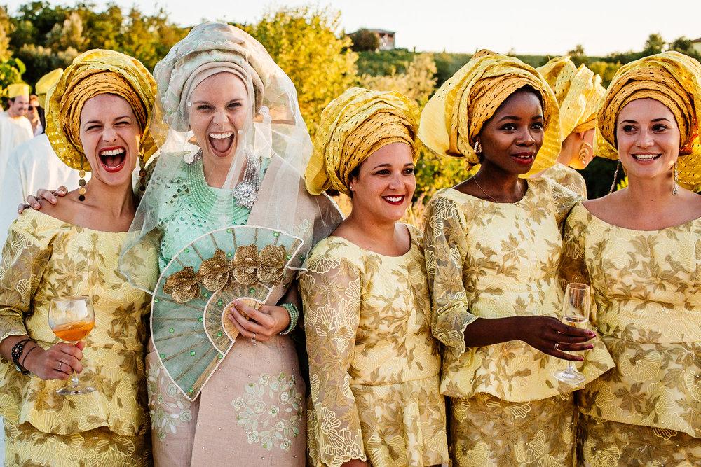 AB_Destination_Wedding_Piemonte_04.jpg