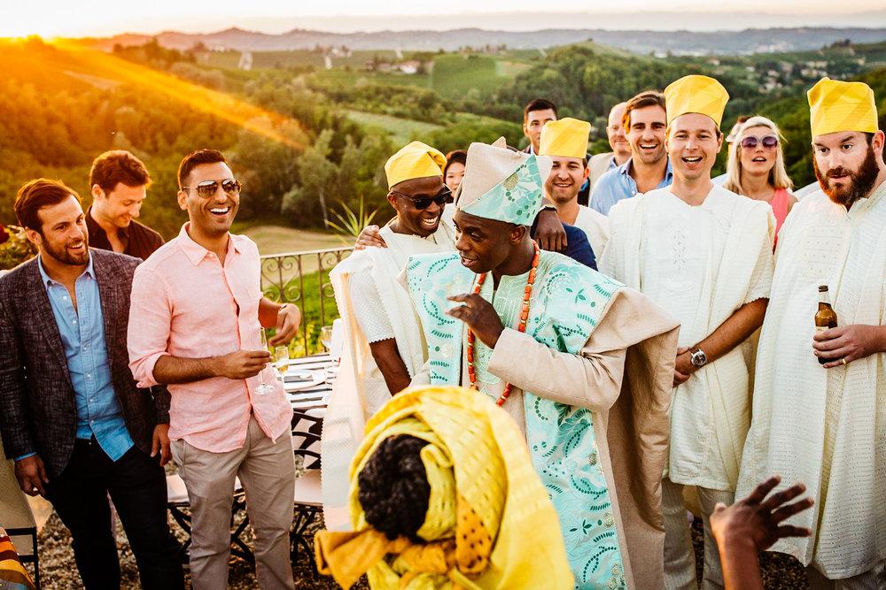 AB_Destination_Wedding_Piemonte_07.jpg