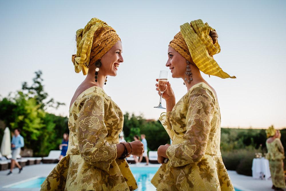 AB_Destination_Wedding_Piemonte_11.jpg
