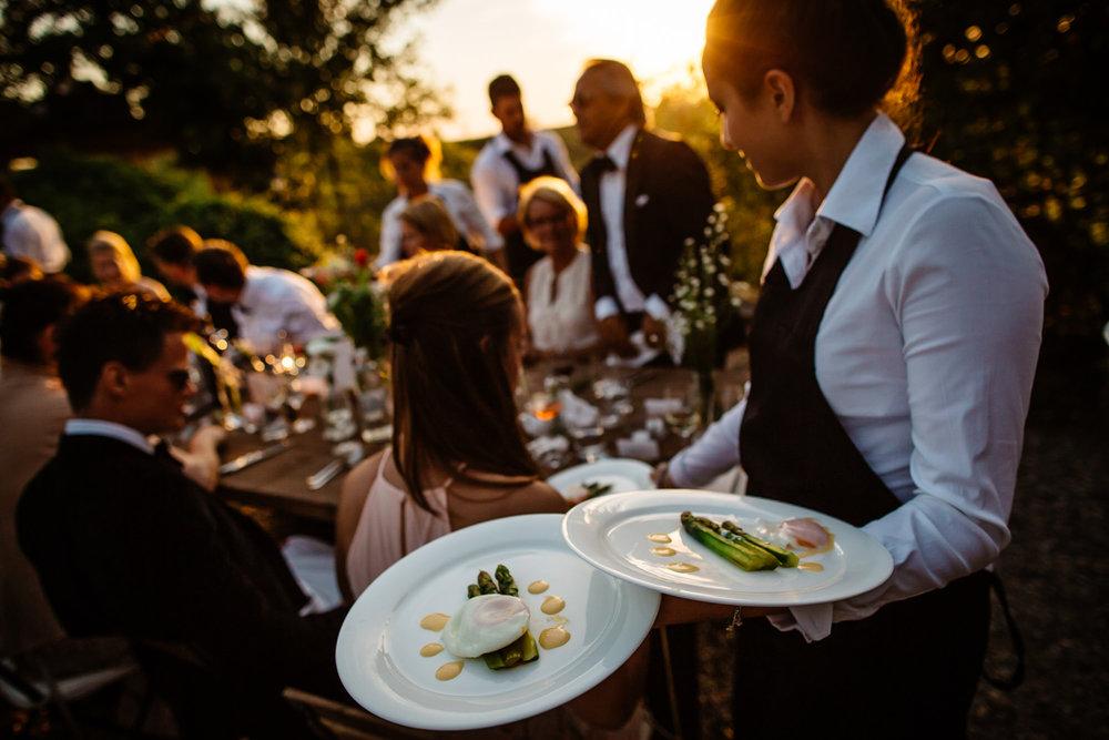 AB_Destination_Wedding_Piemonte_44.jpg