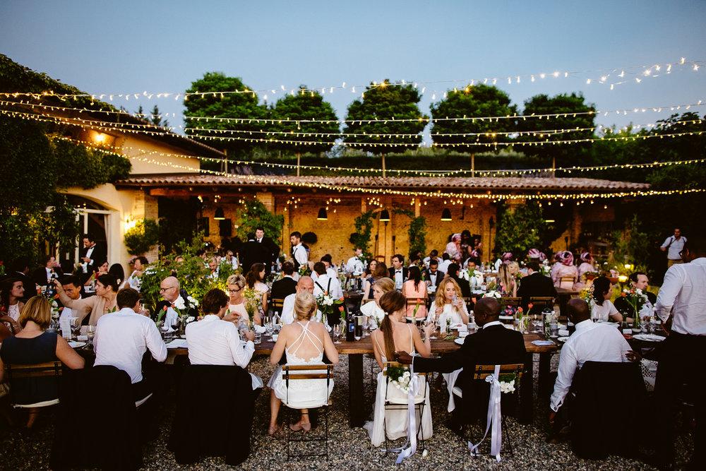 AB_Destination_Wedding_Piemonte_45.jpg