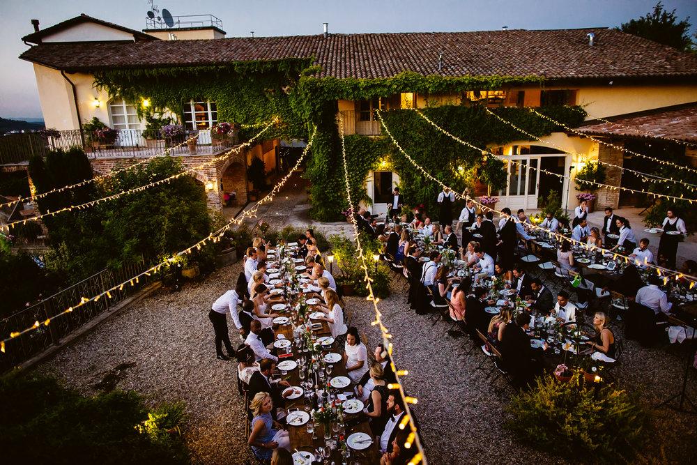 AB_Destination_Wedding_Piemonte_46.jpg