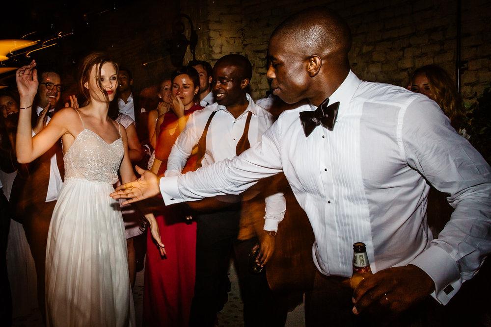 AB_Destination_Wedding_Piemonte_63.jpg