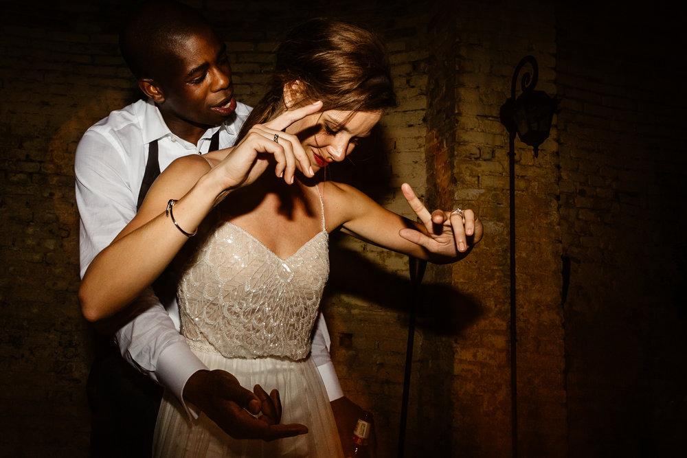 AB_Destination_Wedding_Piemonte_66.jpg