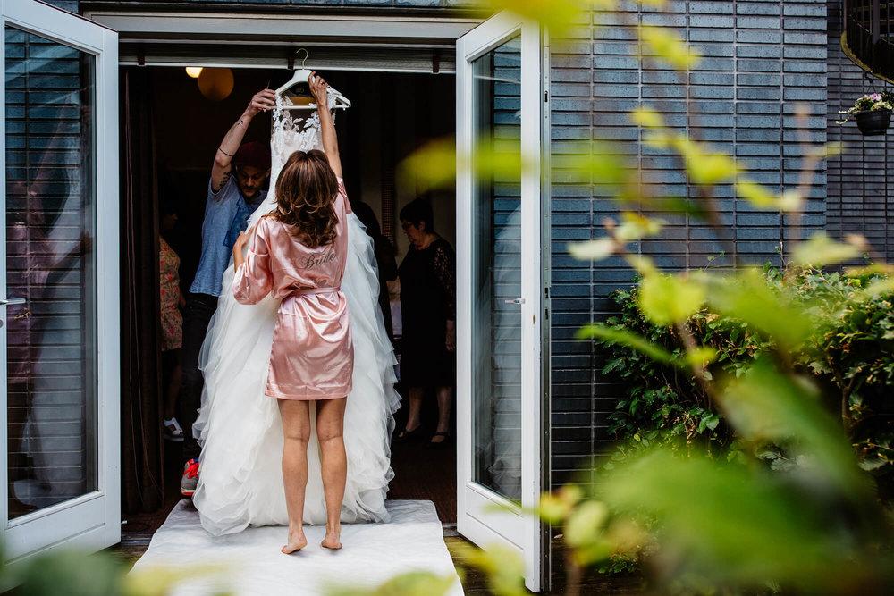 kasteelhoeve-geldrop-bruidsfotograaf-3.jpg