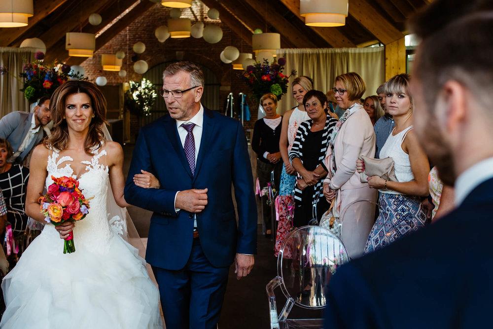 kasteelhoeve-geldrop-bruidsfotograaf-8.jpg